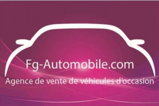 Fg-Automobile Nevers