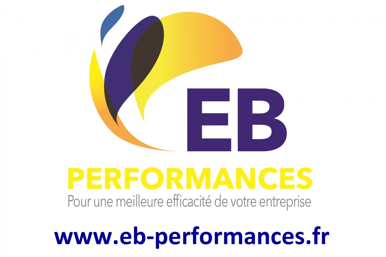 EB Performances - Remise