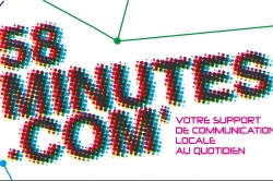 58MINUTES.COM - SERVICES Nevers