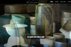 L'ATELIER de WILLIAMS - LOISIRS ET CULTURE Nevers