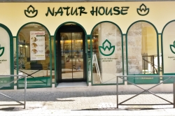 NATURHOUSE - SERVICES Nevers