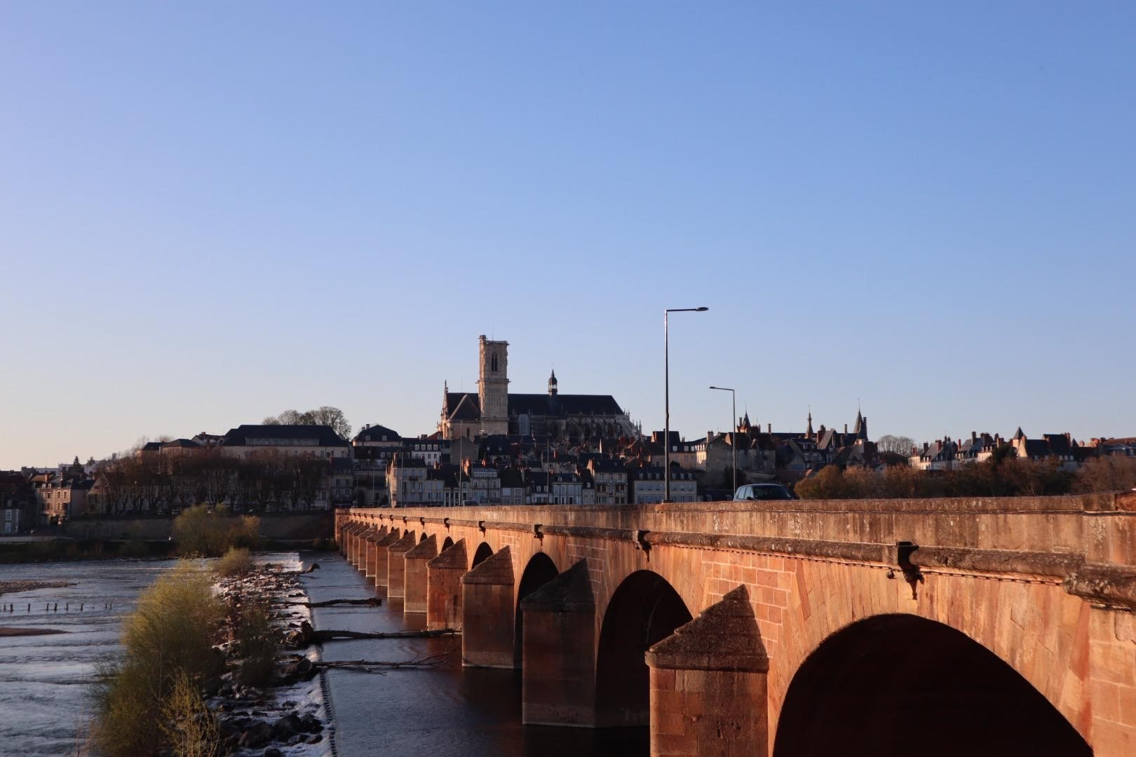 nevers - photo 1